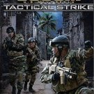Socom U.S. Navy Seals Tactical Strike PSP Complete