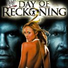 WWE Day Of Reckoning 2 Gamecube Great Condition Fast Shipping
