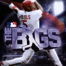 Bigs PS2 Great Condition Complete Fast Shipping