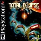 Total Eclipse Turbo PS1 Great Condition Fast Shipping