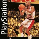 NBA ShootOut PS1 Great Condition Fast Shipping