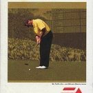 PGA Tour '96 3DO Great Condition Fast Shipping