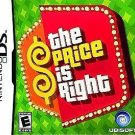 The Price Is Right Nintendo DS Great Condition Complete