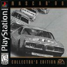 Nascar 98 Collectors Edition PS1 Complete Fast Shipping