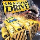 Smashing Drive Gamecube Great Condition Complete