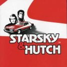 Starsky & Hutch Gamecube Great Condition Fast Shipping