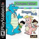 Dragon Tales Dragon Seek PS1 Great Condition