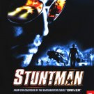 Stuntman PS2 Great Condition Fast Shipping