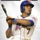 Major League Baseball 2K8 PSP Complete Fast Shipping