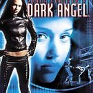 James Cameron's Dark Angel Xbox Great Condition