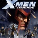 X-Men Legends Xbox Great Condition Fast Shipping