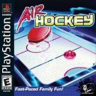 Air Hockey PS1 Great Condition Fast Shipping