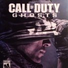 Call Of Duty Ghosts Xbox One Great Condition Complete Fast Shipping