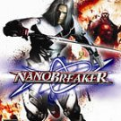 Nano Breaker PS2 Great Condition Complete Fast Shipping