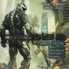 Crysis 2 Xbox 360 Great Condition Fast Shipping