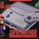 Super Nintendo 2 Great Conditon Fast Shipping