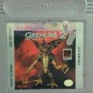Gremlins 2: The New Batch (Nintendo Game Boy, 1991)