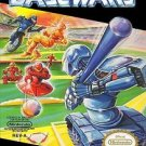 Cyber Stadium Series Base Wars NES Great Condition Fast Shipping