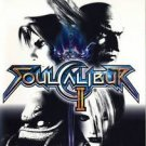 Soul Calibur 2 PS2 Great Condition Complete Fast Shipping