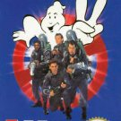 Ghostbusters 2 NES Great Condition Fast Shipping