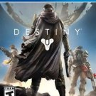 Destiny PS4 Great Condition Complete Fast Shipping