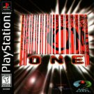 One PS1 Great Condition Complete Fast Shipping