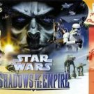 Star Wars Shadows Of The Empire N64 Great Condition Fast Shipping
