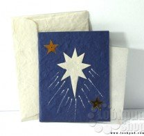 Cards (Chrismas Collection)