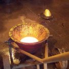 PLACER GOLD RECOVERY METHODS