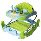 Baby walker IW401