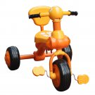 Children tricycle IT401