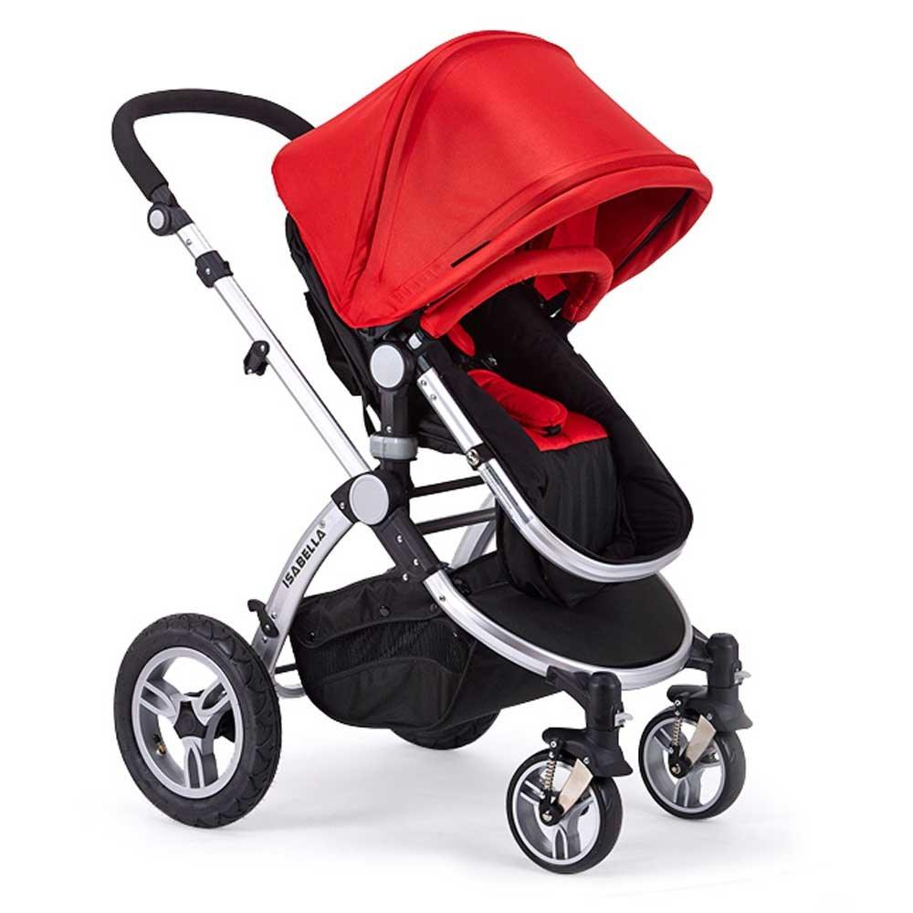 Baby stroller 890