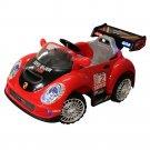 Kid's electric car IE402