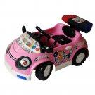 Kid's electric car IE403