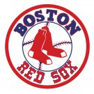 Boston Red Sox Logo SVG,DXF,PNG,EPS,JPG,and PDF files