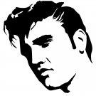 Elvis SVG,EPS,PNG,DXF,JPG,and PDF files INSTANT DOWNLOAD