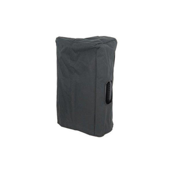QTX QR15 Speaker Cover For QR15, QR15A and QR15PA