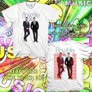 WOW BOYZLIFE WORLD TOUR 2016 WHITE TEE S-3XL ASTR 657