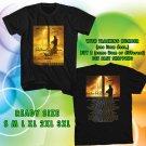 WOW CHILDREN OF BODOM I WORSHIP CHAOS TOUR 2016 BLACK TEE S-3XL ASTR 365