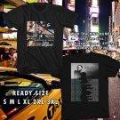 WOW JOHN LEGEND DARKNESS AND LIGHT TOUR 2017 BLACK TEE S-3XL ASTR 897