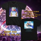 WOW EMPIRE OF THE SUN SPRING US TOUR 2017 BLACK TEE S-3XL ASTR