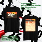 HITS CAL JAM 2017 FESTIVAL ON OCTOBER BLACK TEE'S 2SIDE MAN WOMEN ASTR