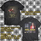 HITS ARNEL PINADA THE ALBUM PROMO TOUR 2017 BLACK TEE'S 2SIDE MAN WOMEN ASTR 436