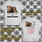 HITS SMITH AND MYERS SONG FOR THE SOUL ACOUSTIC TOUR 2017 WHITE TEE'S 2SIDE MAN WOMEN ASTR