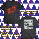 HITS CHARLIE PUTH THE VOICENOTES N.AMERICA TOUR 2018 BLACK TEE'S 2SIDE MAN WOMEN ASTR 775