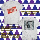 HITS CHARLIE PUTH THE VOICENOTES N.AMERICA TOUR 2018 WHITE TEE'S 2SIDE MAN WOMEN ASTR 775