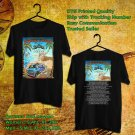 HITS SLIGHTLY STOOPID SCHOOLS OUT FOR SUMMER TOUR 2018 BLACK TEE'S 2SIDE MAN WOMEN ASTR 900