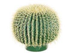 Artificial Barrel Cactus