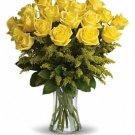 Rosy Glow Bouquet  (Premium)