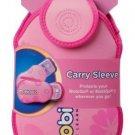 VTech MobiGo 2 Carry Case Sleeve (Pink) R16-VM